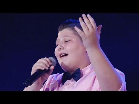 فيديو اغنية زين عبيد زينة لبست خلخالا HD كاملة