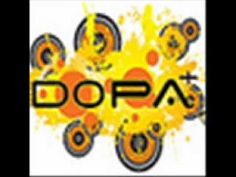 Banda DOPA  - Convertido X Convencido