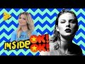Taylor Swift: Track by Track de Reputation | INSIDE OK!OK!