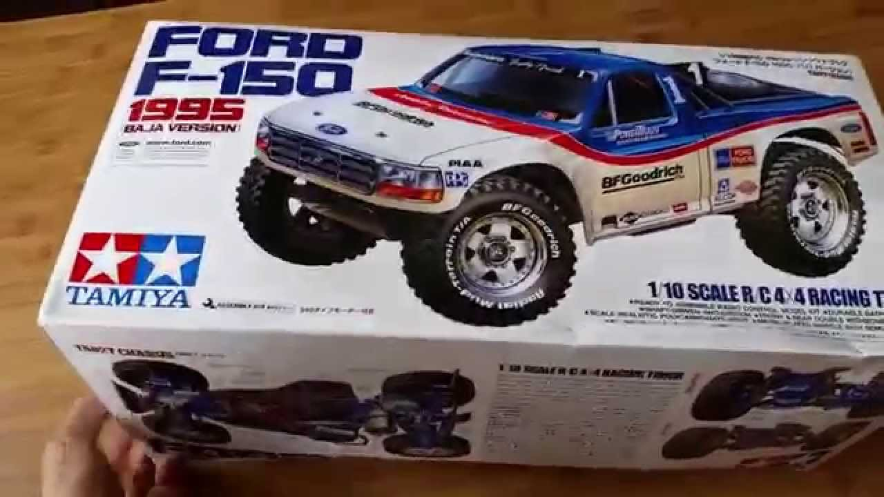 2wd rc truck with Watch on 372033469504 moreover Carisma M10db Buggy together with 111642114258 as well Tamiya Limited Edition Black Metallic Hor  Buggy Kit moreover Slash Vxl And Slash 4x4 Vxl With Lcg Chassis Tsm And Oba.