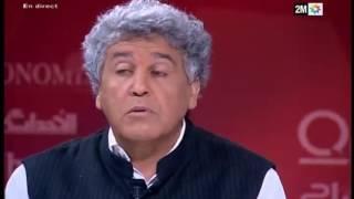 Mohamed Tozy : le PJD un parti