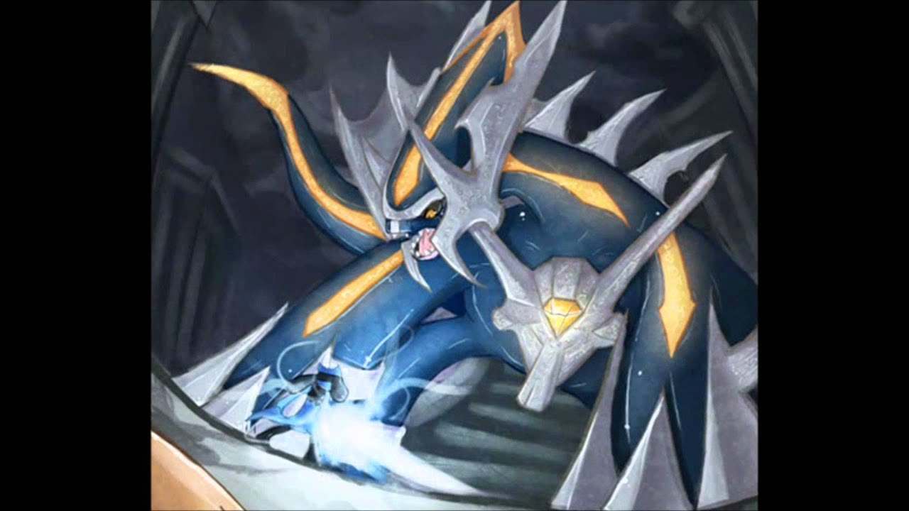 dialga 39 s fight to the finish primal dialga 39 s theme youtube. Black Bedroom Furniture Sets. Home Design Ideas