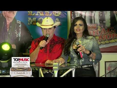 El Nuevo Show de Johnny y Nora Canales (Episode 34.0)- Los Ramones de Nuevo Leon