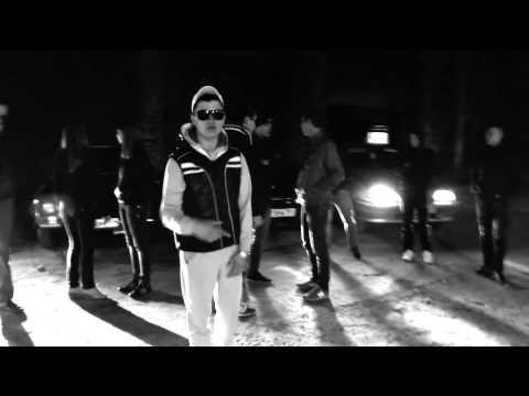 Скачать песню Капканex.БТР - Под белый свет ксенона/SHpro/Добрянка/2013
