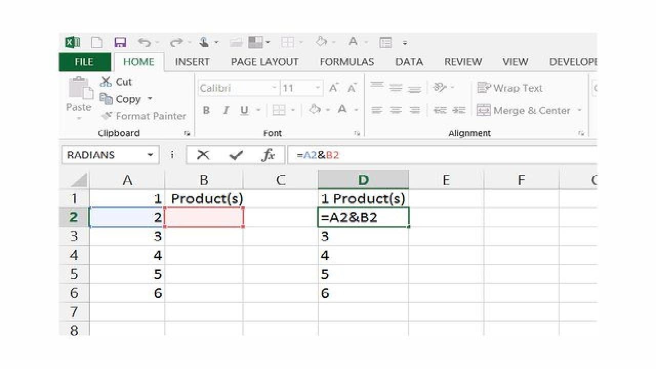 How to make an excel formula absolute - How To Make A Cell Reference Absolute In Excel