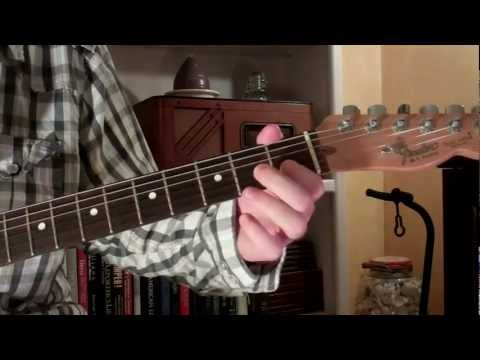 how-to-play-c-over-d-chord-on-guitar-c/d