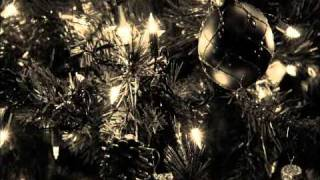Frank Sinatra - The Little Drummer Boy (Best version ever)