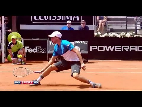 Sky ATP World Tour 2017 Trailer