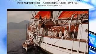 III МЕСТО Библиотека-филиал № 23 им. И. Л. Сельвинского