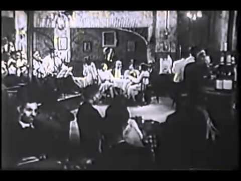 Bessie Smith - St. Louis Blues 1929