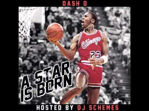 Dash O  Got It Twisted Remix Mobb Deep