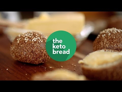 how-to-make-the-perfect-keto-bread