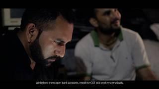Karo Sambhav Impact Video 2018