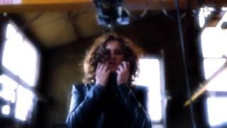 Halliday - Heartbroken (Official Video Edit)