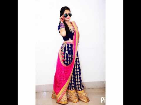 💜💜Aayi subh Ghadi 💜💜  ||Rashmi Siddharth 💜