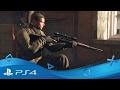 Sniper Elite 4 - Video