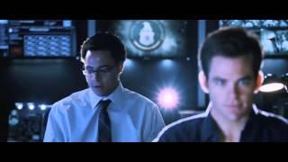Значит, война (2012) Фильм. Трейлер HD