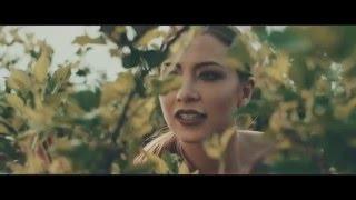 Los Huracanes del Norte - Amarte Es Hermoso (Video Oficial)