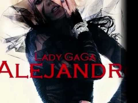 Clasicos De Lady GaGa 2010 (Remixes) - Mix World Vol. 5