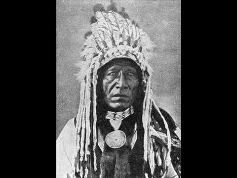 the NEGRO: the Indigenous American Indian