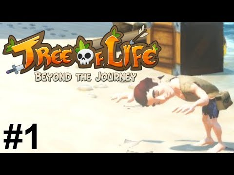 Tree Of Life |Do I keep on playing?| #1