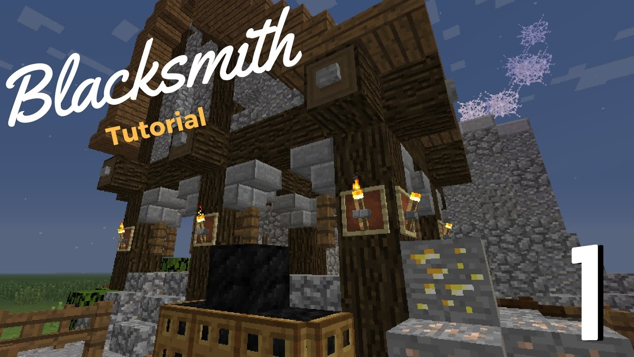 Tutorials/Setting up a Minecraft Forge server – Official ...