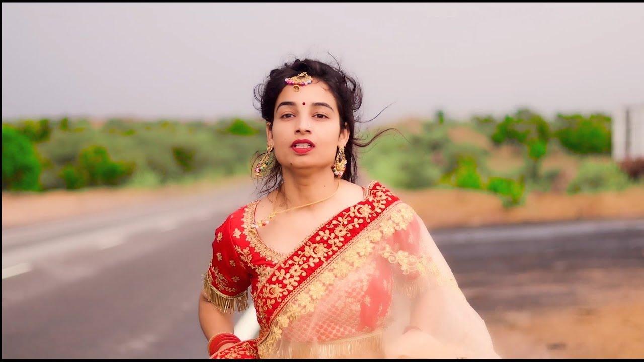 Aye Mere Khuda Tu Itna Bata   Dil Kyu Na Roye   Sad Love Story   RahulSonam   Mk Studio #Rahulsonam