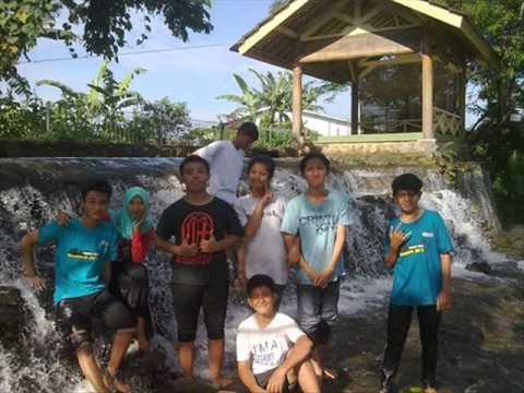 Oncom Hideung - Bogor Raya (O Bunder)