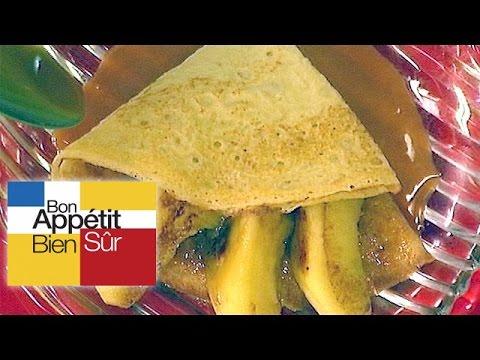crêpes-aux-pommes-et-au-caramel-[recette]