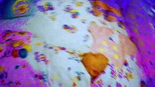 Lullaby baby songs Колыбельная Брамса Ein Wiegenlied ninna nanna Nana canción