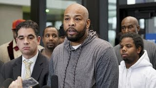 15 Black Men Exonerated In Cases After Being Framed By Corrupt Chicago Cop