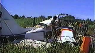 Ofensiva 11NOV1989 FMLN