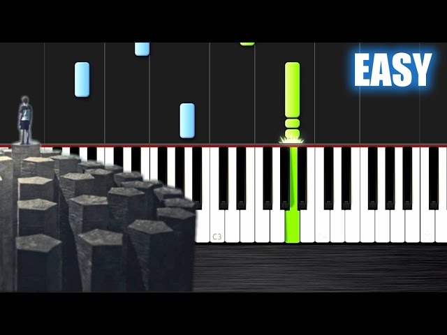 imagine-dragons-radioactive-easy-piano-tutorial-by-plutax-synthesia-peter-plutax