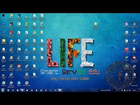 Windows Live Messenger 2019 by Eng Feras Abu Saleh