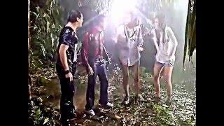 Repeat youtube video BEHIND THE SCENE JOE RICHARD KARTIKA PUTRI film NENEK GAYUNG