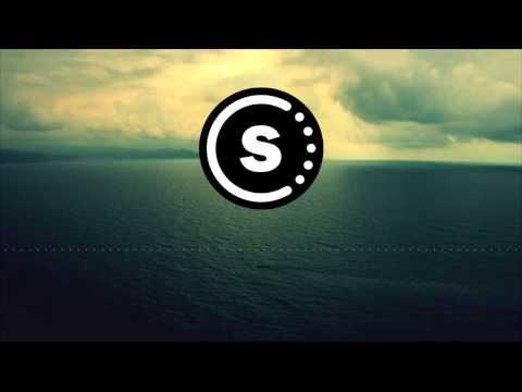886Beatz - Little Einsteins Mix