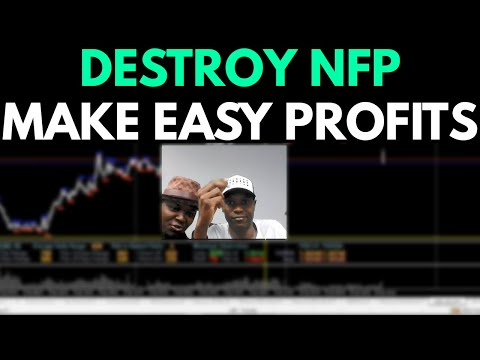 how-to-trade-forex-news-using-forex-factory-in-2020-(usdcad-nfp-profits-in-6-seconds)