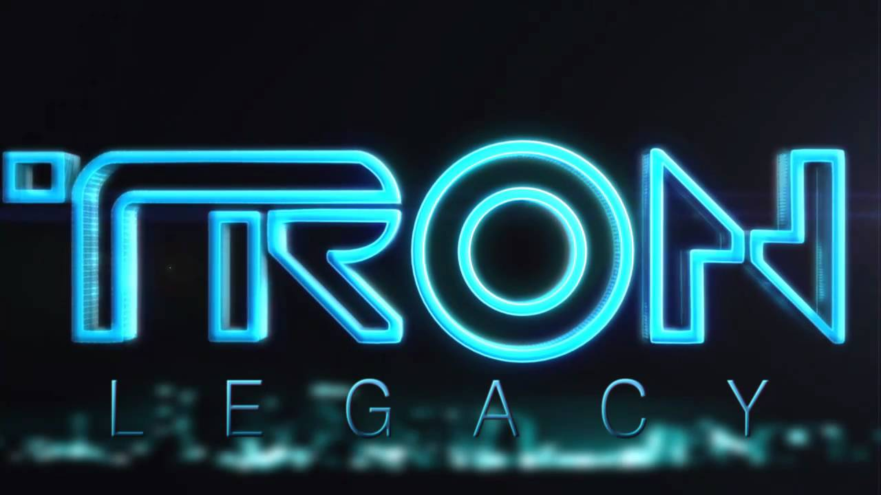 tron-legacy-logo-trailer-screencap