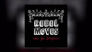 Watch Rebel Moves Wanda video