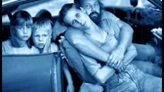Family Homelessness in U.S. Epidemic