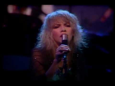 Fleetwood Mac Mirage Tour 1982 SOTM