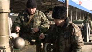 Крым. Русская весна. Специальный репортаж