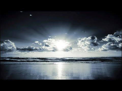 [Full] Andy Blueman - Sea Tides (Original Mix)