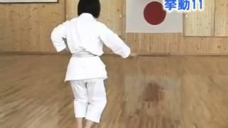 13. Heian Sandan JKA.mp4
