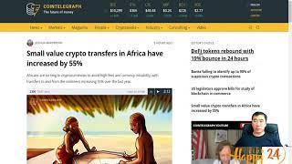 Altcoin+Smart Trade Coin