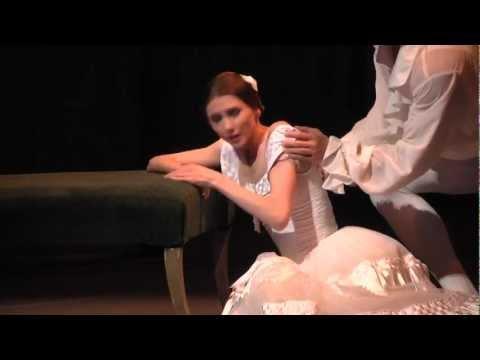 Marguerite And Armand - Concerto DSCH (Teatro Alla Scala)