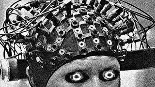 10 Suspected Conspiracy Theories That Oddly Turned out to Be True