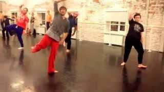 contemporary (andriyashkin) -level1-  shalap