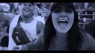 Norma Jean vs. Demi Lovato  -   Liarsenic  /  Unbroken