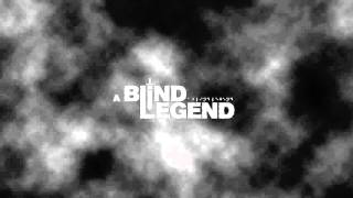 PC Accessible Game Spotlight - A Blind Legend Video